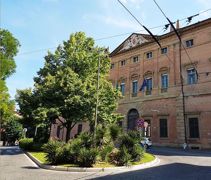 palazzo_di_giustizia_bologna_1