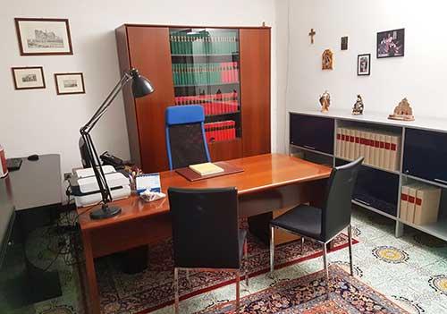 studio_legale_calandrino_interno